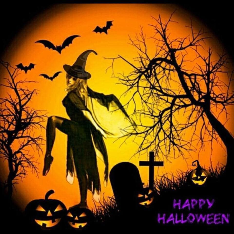 Pin by angie new on Celebrities (With images) Halloween