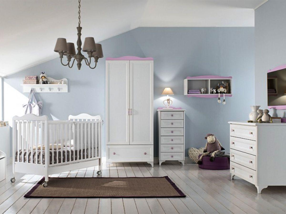 Plafoniere Camere Bimbi : Lampadario per camera ragazzi meglio di plafoniere bambini