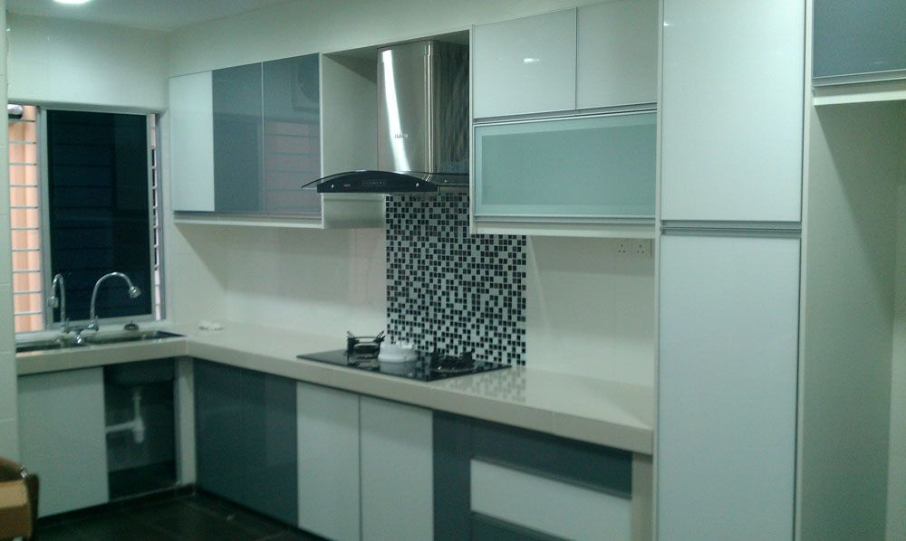 Modern Pictures Of Kitchen Cabinets | Home Ideas | Pinterest ...