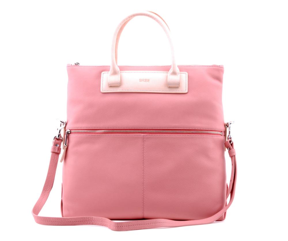 Pin auf Taschen für Frauen bags for women