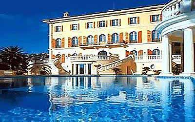 World Most Expensive House Expensive Houses French Riviera Riviera