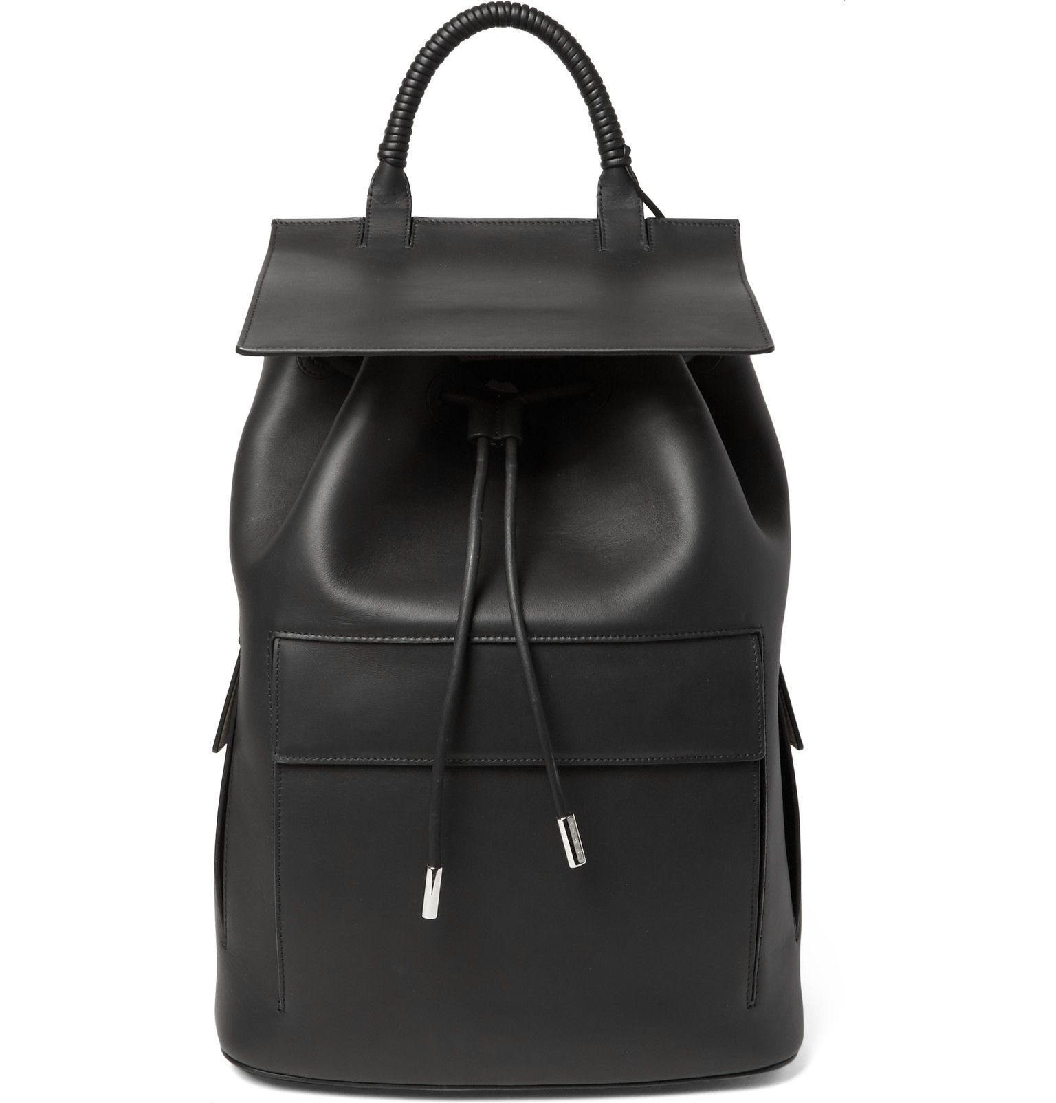 a54ce2c143 Balenciaga Sac à Dos Homme couleur Noir - Découvrez la dernière collection  et achetez Homme sur la boutique en ligne officielle. | Bags | Sac à dos  homme, ...
