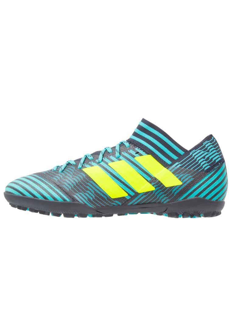 size 40 717d4 1644c ¡Consigue este tipo de zapatillas de Adidas Performance ahora! Haz clic  para ver los