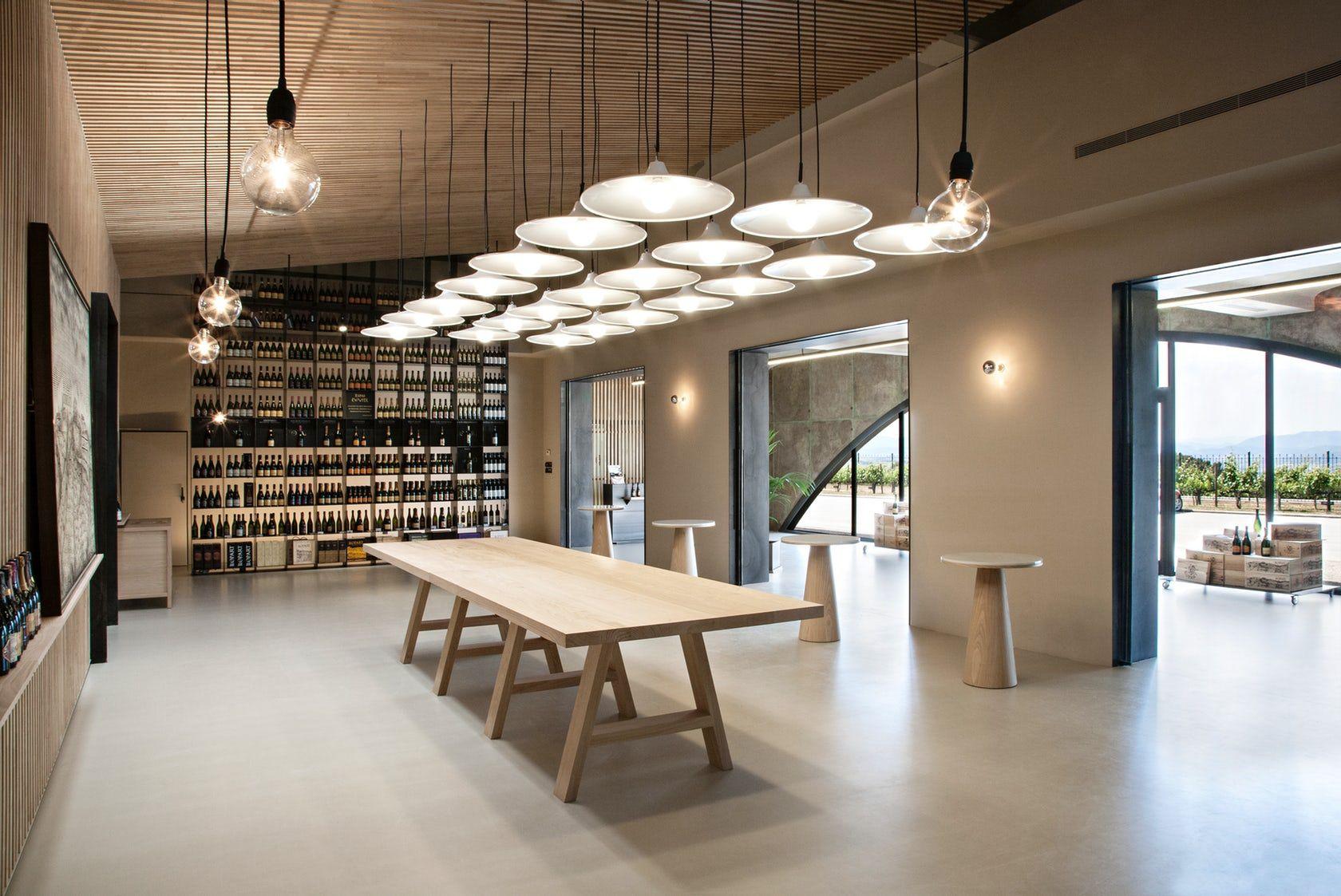 14739389072540008 Jpg 1 680 1 123 Pixeles Sant Sadurni D Anoia Decor Interior Design Interior And Exterior