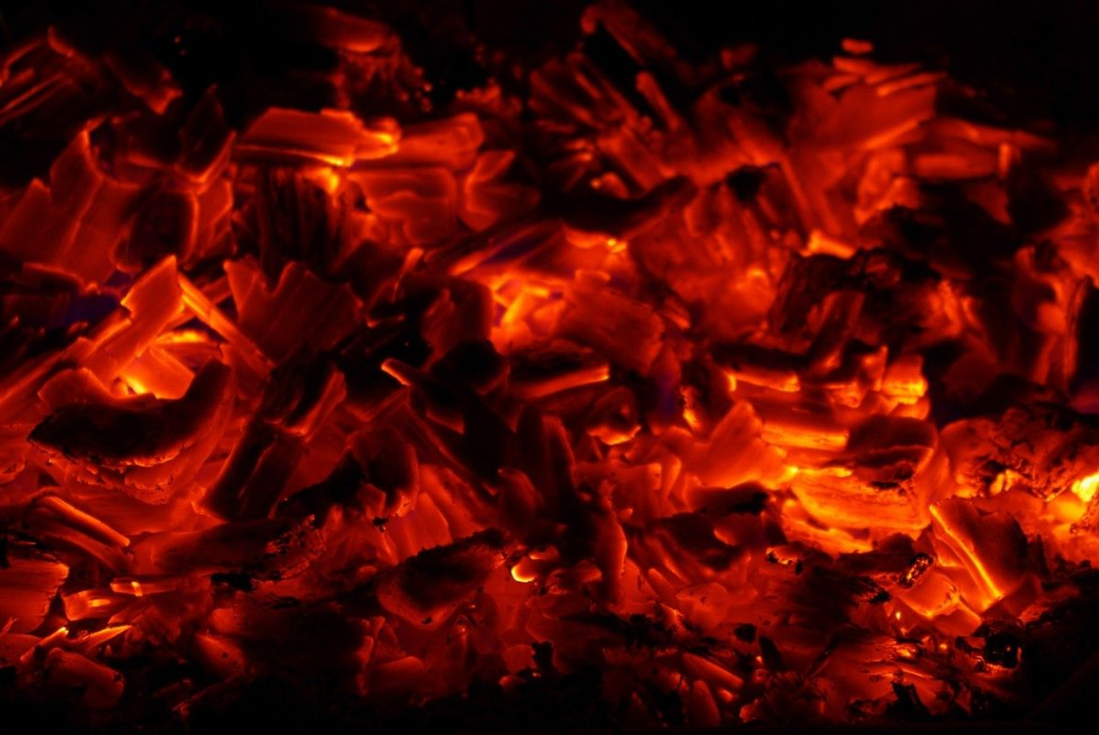 Ember Hledat Googlem Fire Image Image Fire