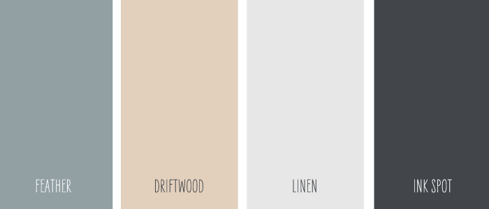 A Minimalist Gender Neutral Nursery Gender Neutral Colors