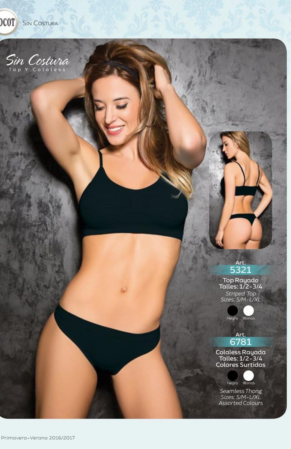 Pin On Catalogue Swimwear Bra Panity Bodysuit 1900 3000
