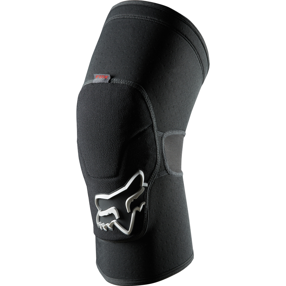 Foxracing Com Mens Official Foxracing Com Knee Pads Best Mtb Mountain Bike Shoes