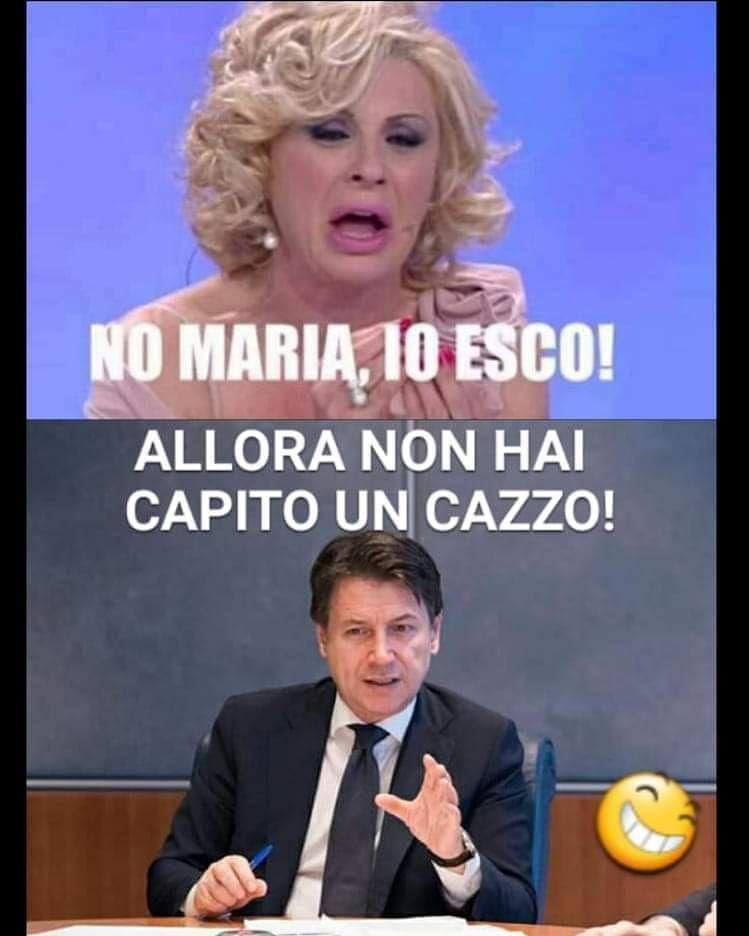 "la-stefy on Instagram: ""……… 😂😂😂😂😂😂😂😂😂😂😂😂😂😂😂😂😂😂 #instafrasi #insanitypage #cosedaragazze #commentimemorabili #pensieridivertenti #pensierodelgiorno…"" f12a02c7e9b12ef1c2c38d172962f086"