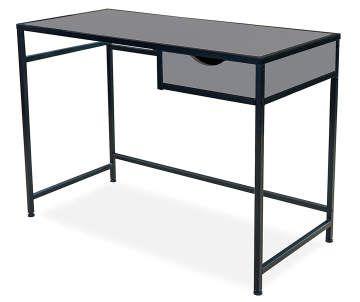 computer desks corner desks and office desks big lots where rh pinterest com
