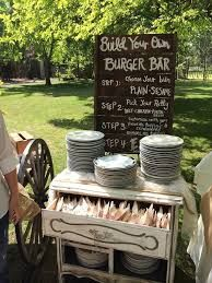 Image result for rustic wedding bar, wood theme