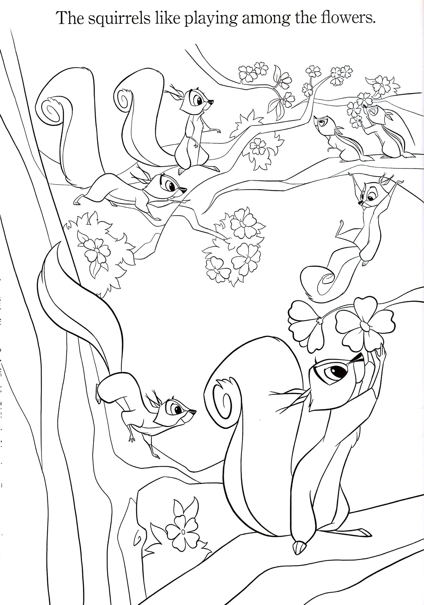 Pin by Kasey Sheets on ColorBook Pages Coloring book art