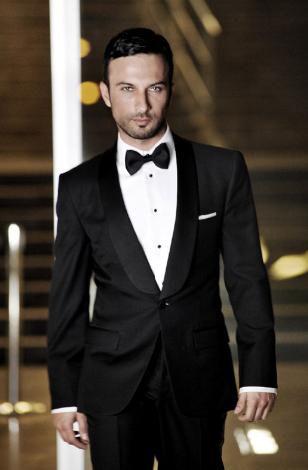 3835b4b70361d sarar damatlık modelleri (9) Rahat Iş Kıyafetleri, Trend Elbiseler, Yeni  Moda