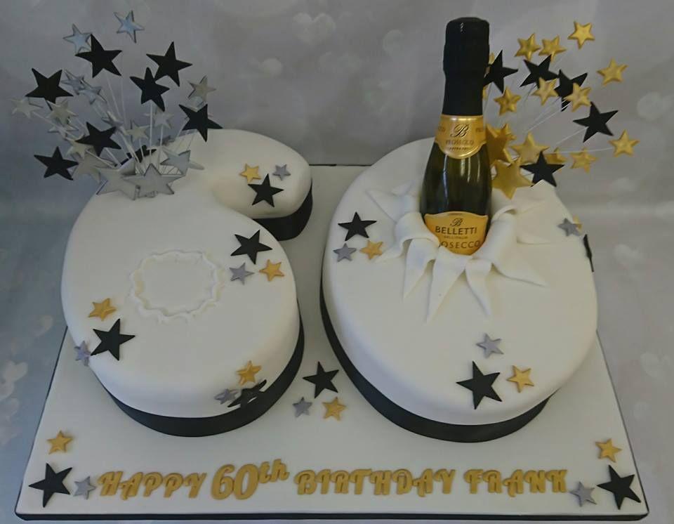 Cake Tins Home, Furniture & Diy Frank Tiered Cake Tin