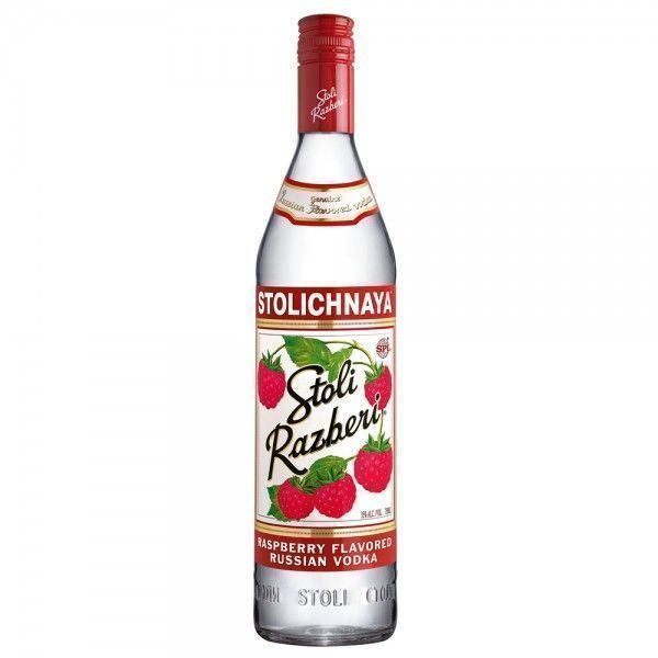 Stolichnaya Razberi Raspberry Vodka 70cl #raspberryvodka Stolichnaya Razberi Latvian Raspberry Flavour Grain Vodka 70cl #raspberryvodka Stolichnaya Razberi Raspberry Vodka 70cl #raspberryvodka Stolichnaya Razberi Latvian Raspberry Flavour Grain Vodka 70cl #raspberryvodka Stolichnaya Razberi Raspberry Vodka 70cl #raspberryvodka Stolichnaya Razberi Latvian Raspberry Flavour Grain Vodka 70cl #raspberryvodka Stolichnaya Razberi Raspberry Vodka 70cl #raspberryvodka Stolichnaya Razberi Latvian Raspber #raspberryvodka