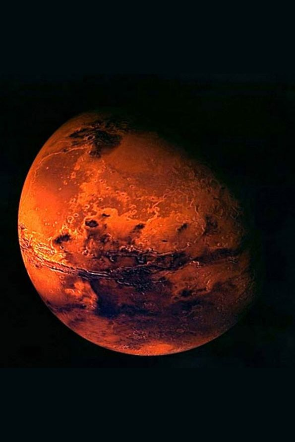 Mars; universe; sky; space; planet; solar system; cosmos This world is really awesome. The woman who make our chocolate think you're awesome, too. Please consider ordering some Peruvian Chocolate today! Fast shipping! http://www.amazon.com/gp/product/B00725K254