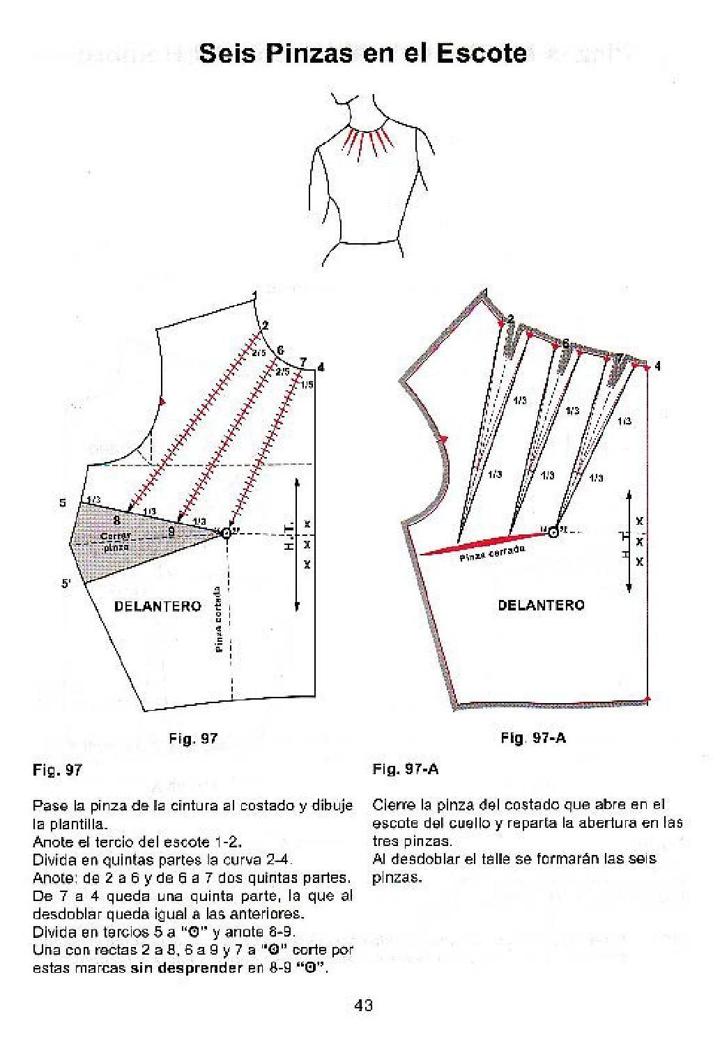 Corte de alta costura cyc | drapeados | Pinterest | Costura, Alta ...