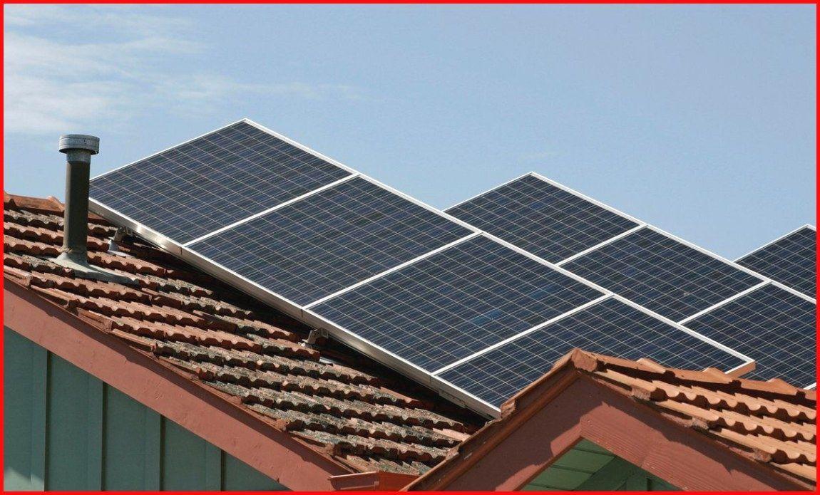 Green energy solar greenenergy Solar panels, Solar