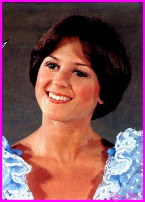 Cool Dorothy Hamill Haircut 1976 Lives Star Pinterest Dorothy