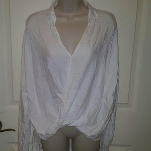 I just added this to my closet on Poshmark: . Price: $11 Size: M
