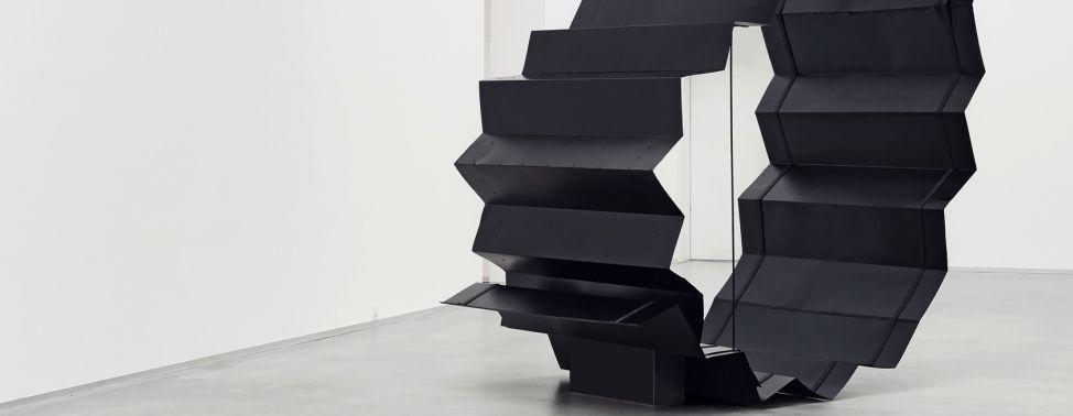 Berlinische Galerie Ihr Museum Fur Moderne Und Zeitgenossische Kunst In Berlin Home Decor Decor Furniture