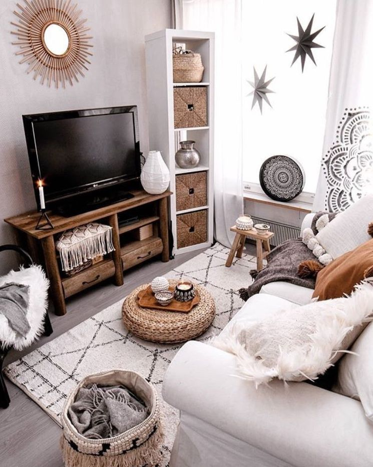 Tv Meubel Living Room Decor Neutral Small Living Room Decor Living Room Designs