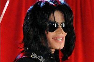 Hartstilstand velt Michael Jackson (50)