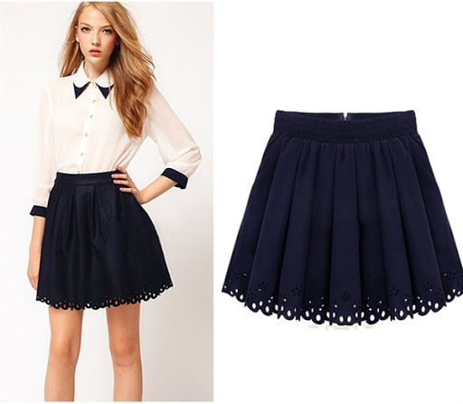 Popular Skirts