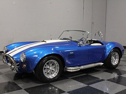 ac cobra for sale. shelby cobras - google search ac cobra for sale