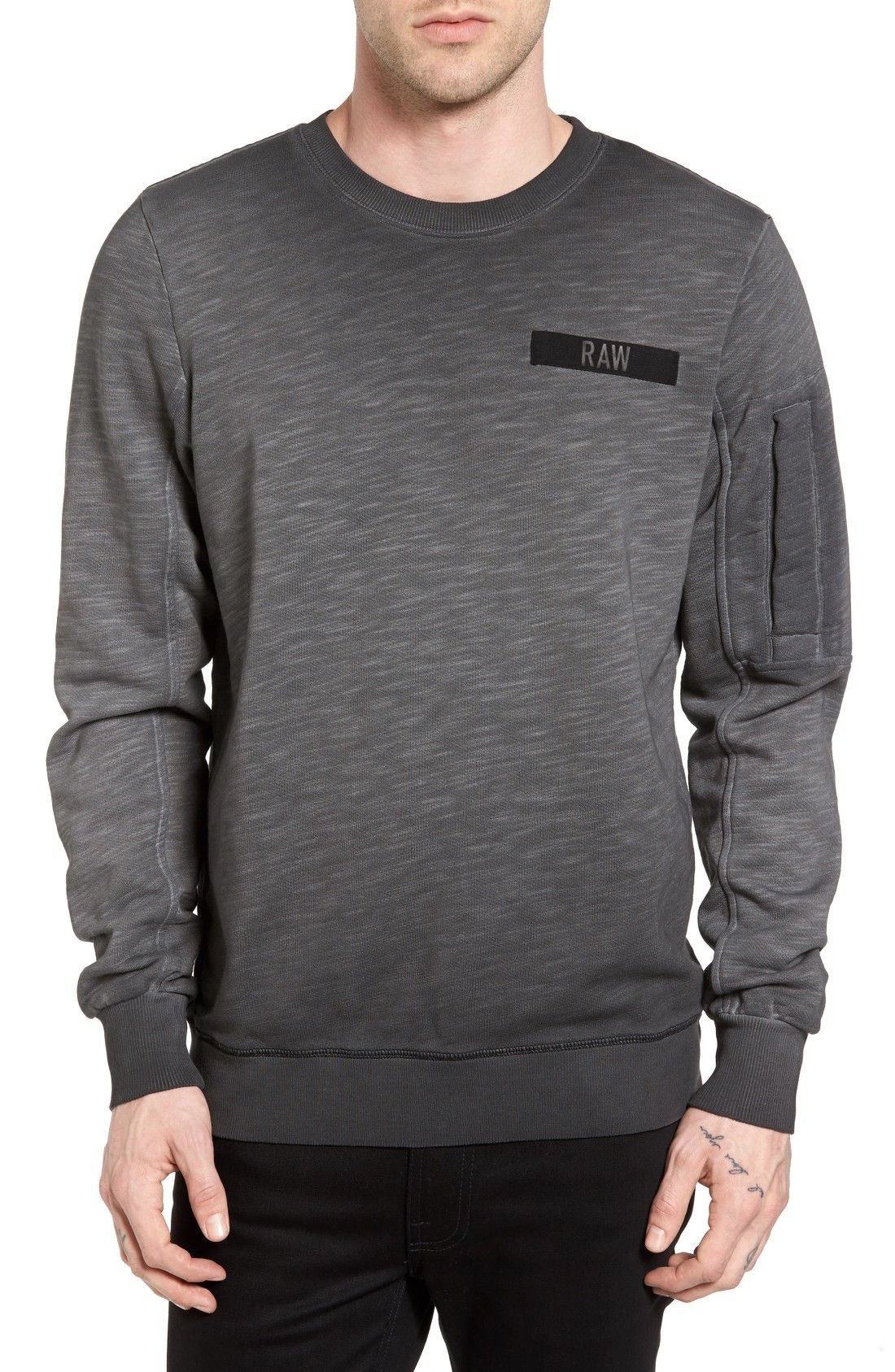 Gstar raw for men nordstrom mens outfits mens fasion