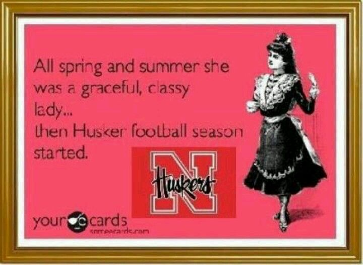 Dude yes!! GBR!!!