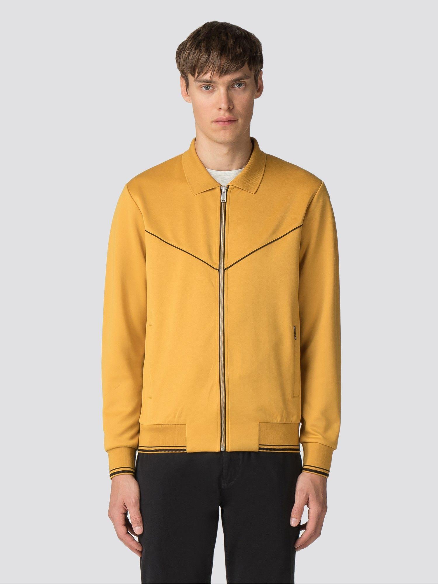 undefined in 2019 Sports jacket, Jackets, Designer
