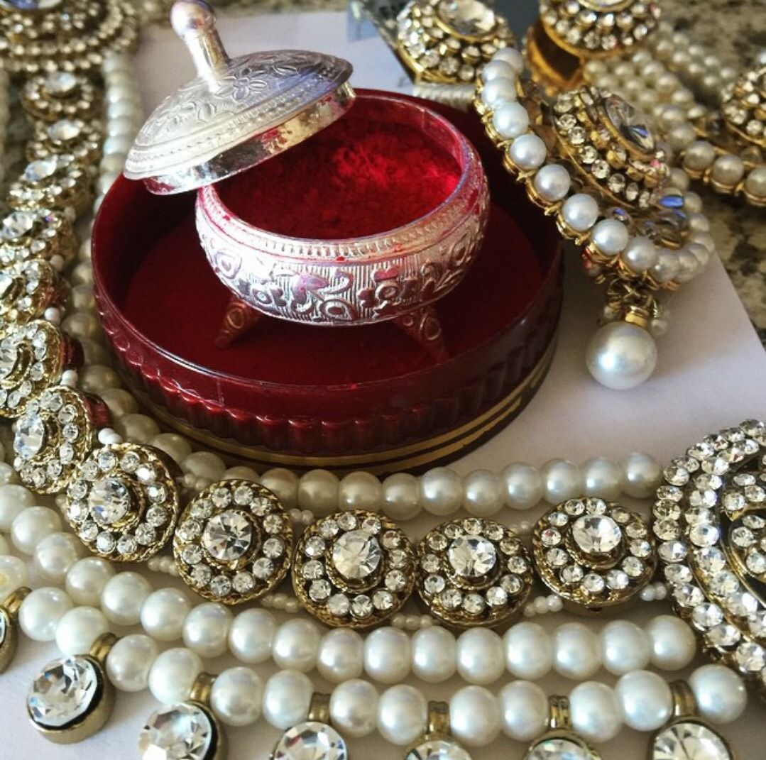 Pin by maram on antiques cristale pinterest
