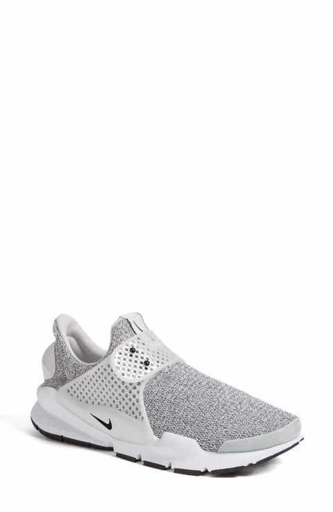 f1863791ad4d4 Nike Sock Dart Sneaker (Women) | Shoes | Sock dart, Sneakers, Nike