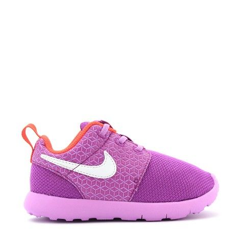 Nike rishe one shoes from betts kids easter easter2016 nike nike rishe one shoes from betts kids easter easter2016 nike giftguide easter giftperthinfants negle Gallery