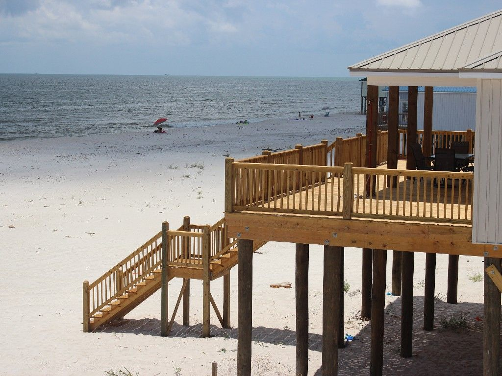 Pet Friendly Beach Front Hotels Gulf Shores Al