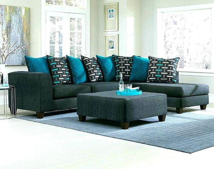 navy and grey living room ideas grey and teal living room ...