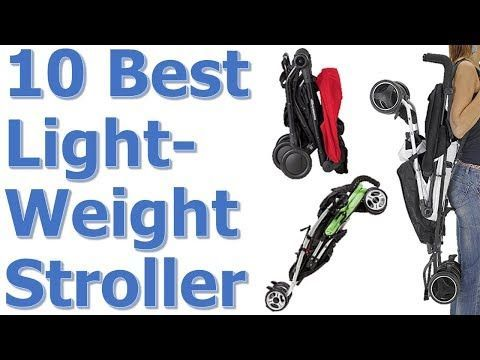 Mockingbird Stroller Review Youtube - Stroller