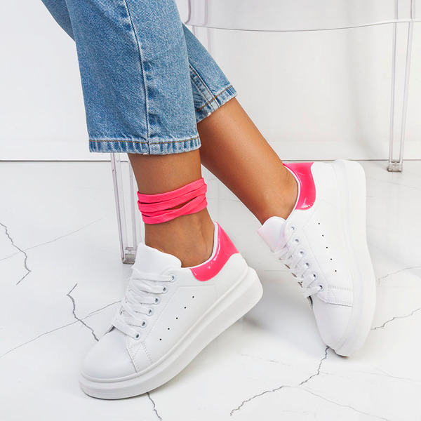 Nowosci Royalfashion Pl Modne I Tanie Buty Shoes Sneakers Adidas Stan Smith