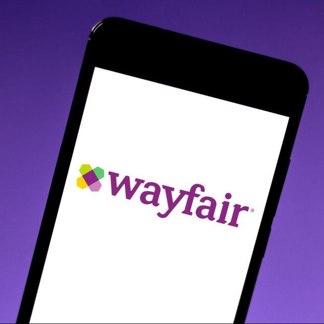Wayfair Is Hiring WorkFromHome Positions — Here's How to