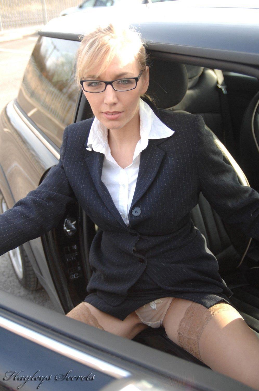 Secrets of a secretary lesbian scene 2