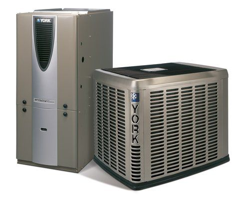 Around The Town Heating Cooling York Airconditioner Everything York Pa Air Conditioning Installation Heating Air Conditioning Air Conditioning Com