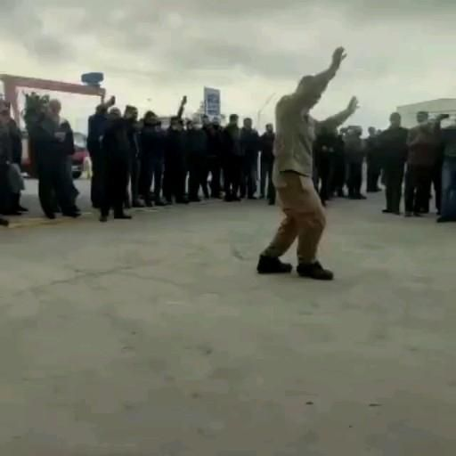 Pin By Eldeniz On Afaq Video In 2021 Street View Soldier Scenes