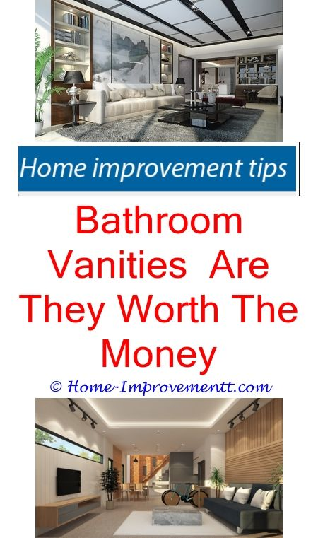 House Refurbishment Ideas Home Improvement Hiring A Contractor Bathroom Renovations In Remodeling Your Onlin