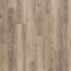 Picture Of Mannington Adura Max Plank Napa Dry Cork 6 Max060