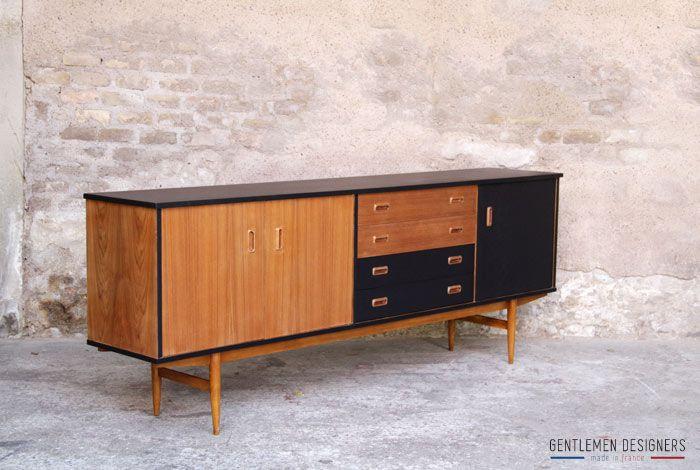 Produits Mobilier De Salon Meuble Vintage Relooker Meuble
