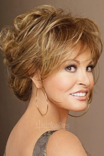 Raquel Welch Hairstyles Haircuts - The Best Haircut 2017