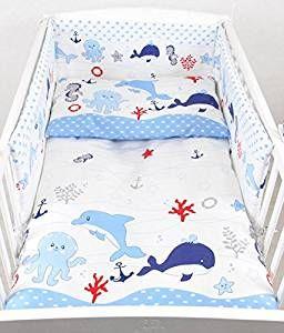 Kinderbettwasche 2 Tlg 90 X 120 Cm Bettwasche Bettset