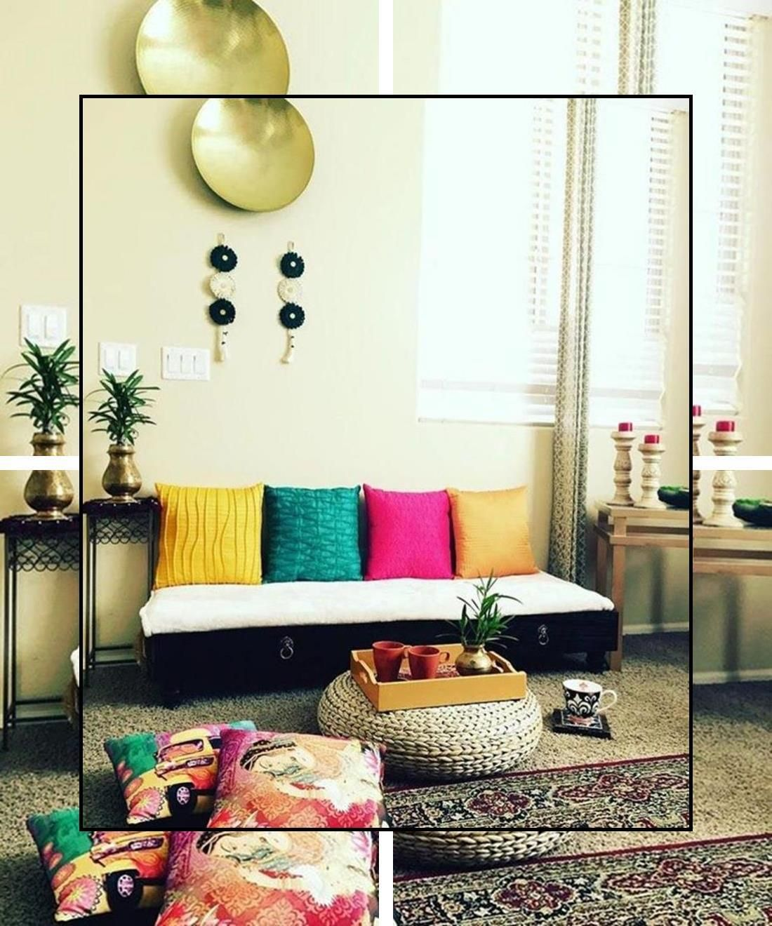 Get Home Design Ideas: Cheap Ways To Decorate Your House