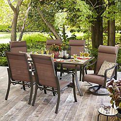 Outdoor Living Kmart Patio Furniture Outdoor Furniture